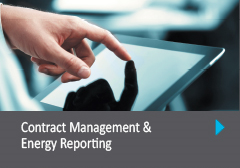ContractManagementEnergyReporting